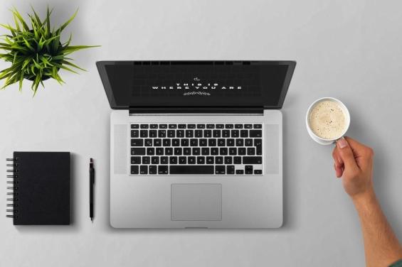 blog-onderwerpen-bedenken