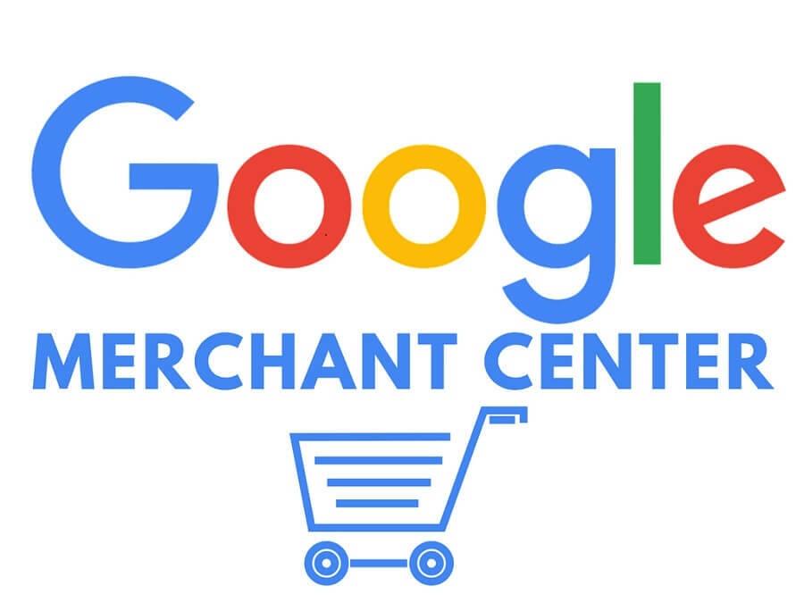 google-merchant-center-shopping