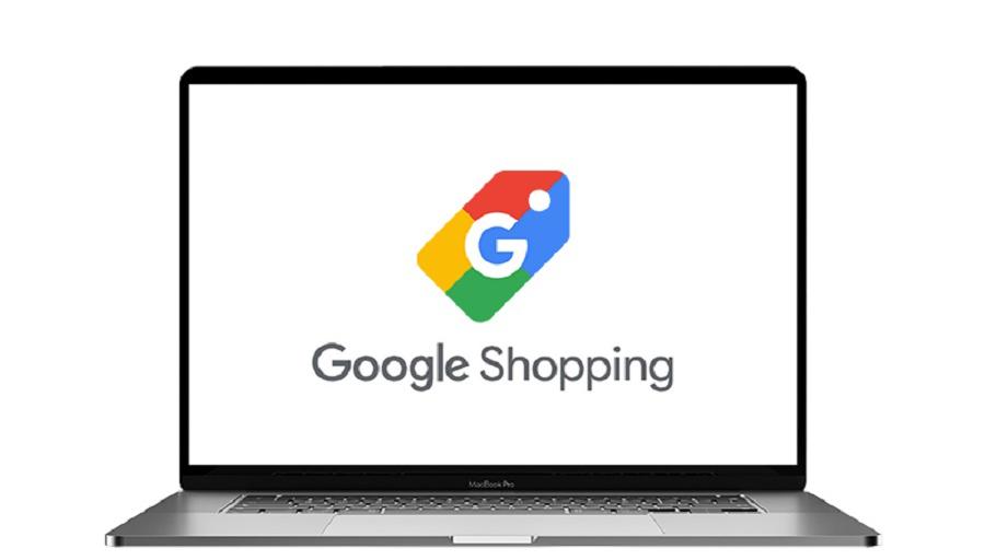 google-smart-shopping.jpg1615548255-900x512