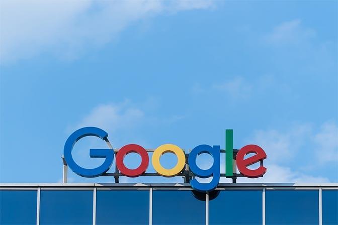 hoe-werkt-google-small