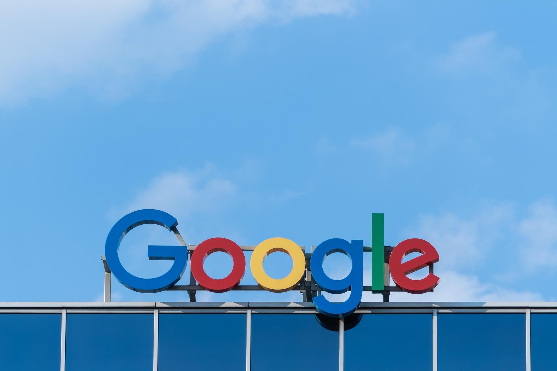 hoe-werkt-google1613740871
