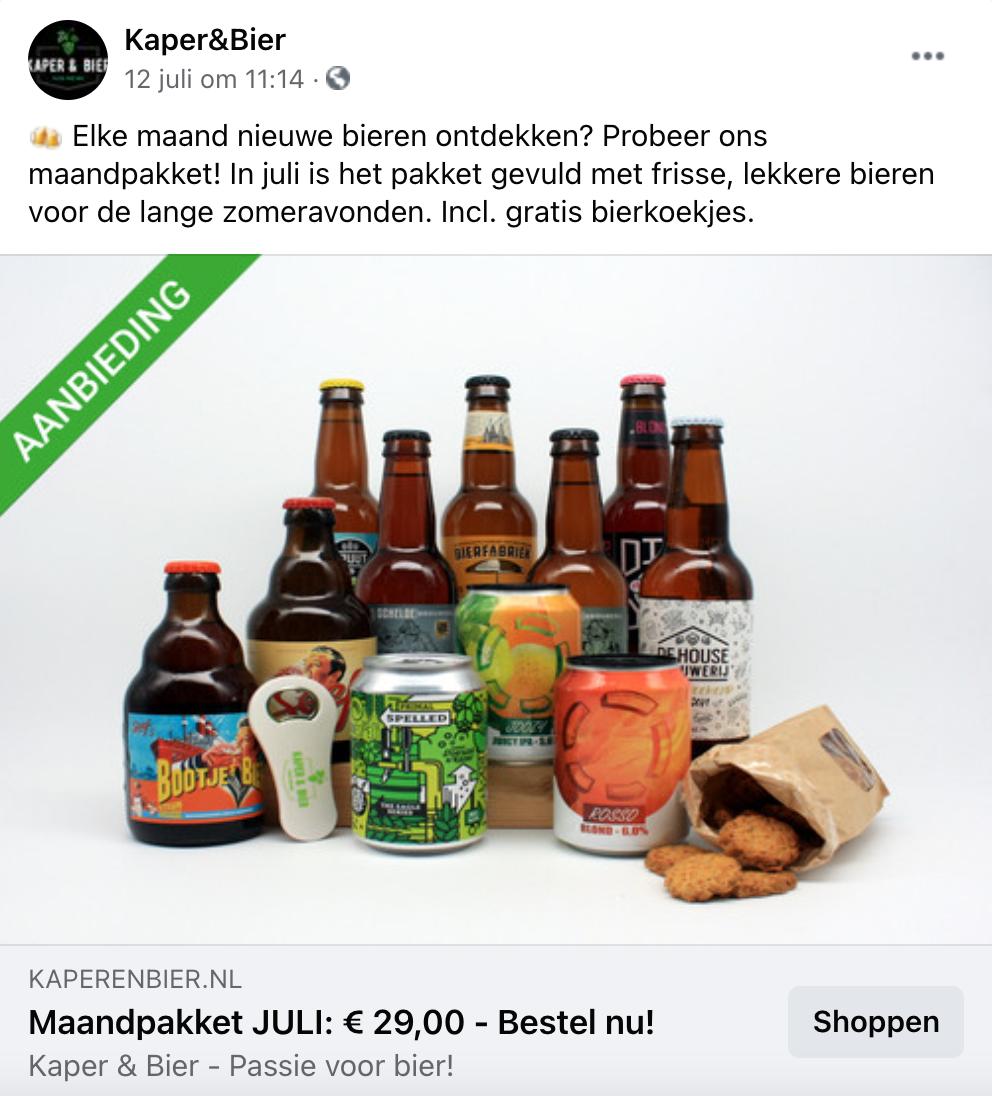 kaper-en-bier-facebook-advertentie1627030746