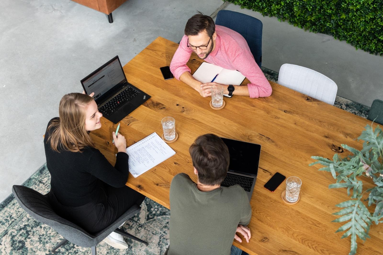manageroperationsvacature