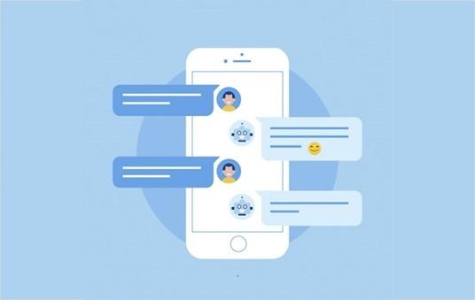 marketing-automation-via-messaging-en-chatbots