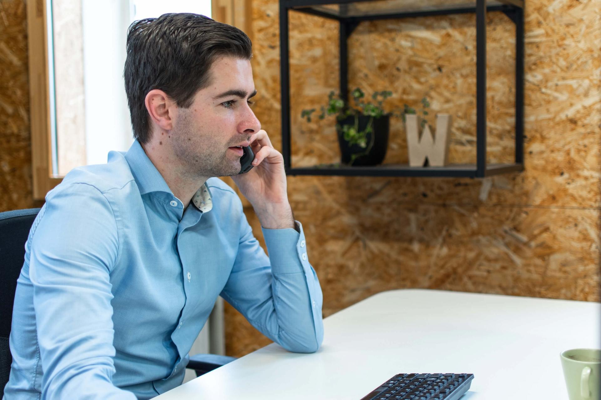 online-marketing-bureau-activiteiten