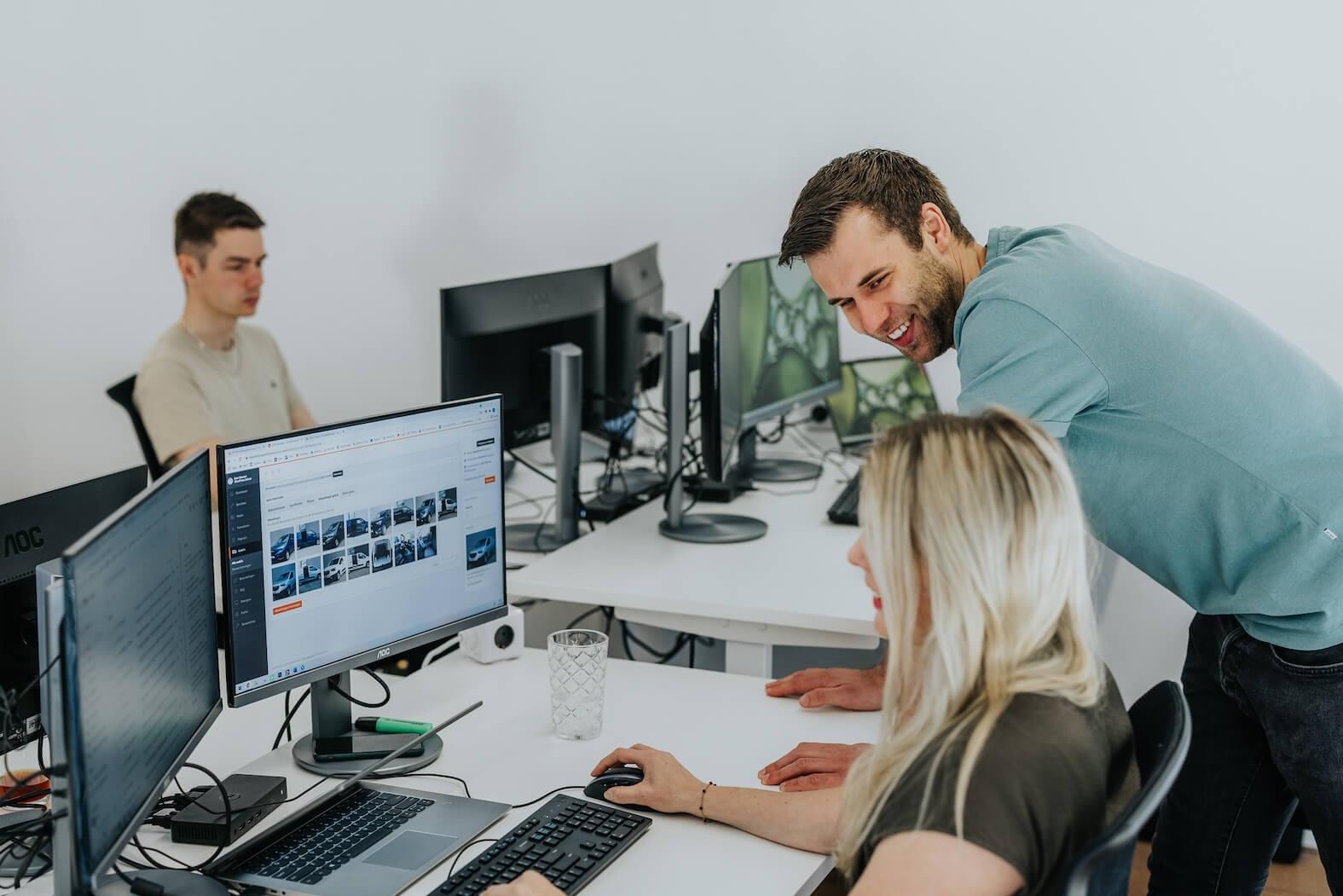 online-marketing-bureau-amersfoort-werkwijze