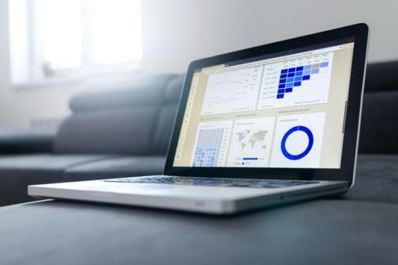 schone-data-in-google-analytics