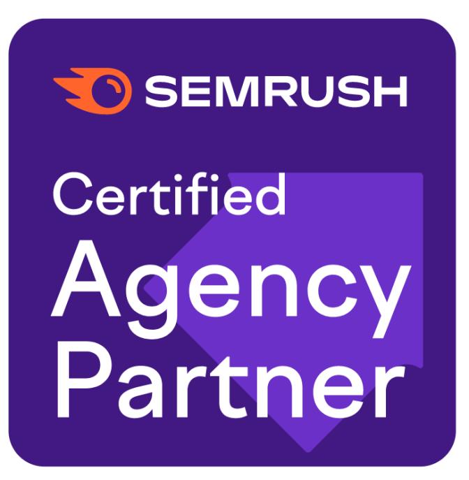 semrush-certified-agency-partner