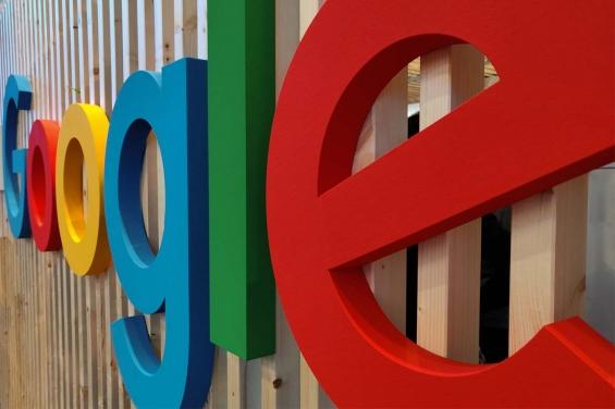 waarom-daalt-een-website-in-google