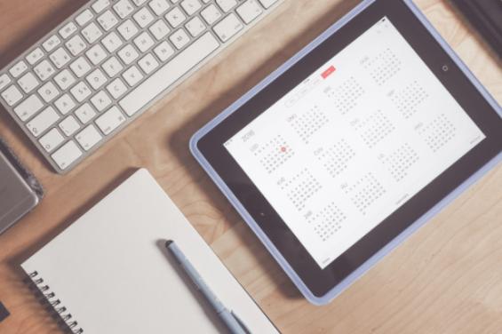 Waarom-een-contentkalender-belangrijk-is-blog