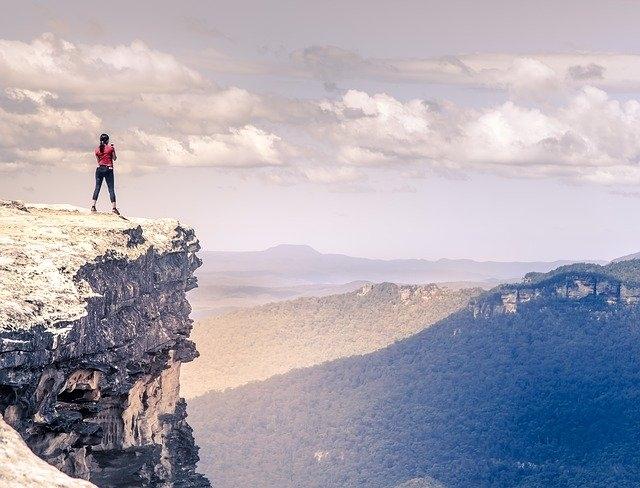 wees-voorbereid-en-besluitvaardig-en-bereik-de-top