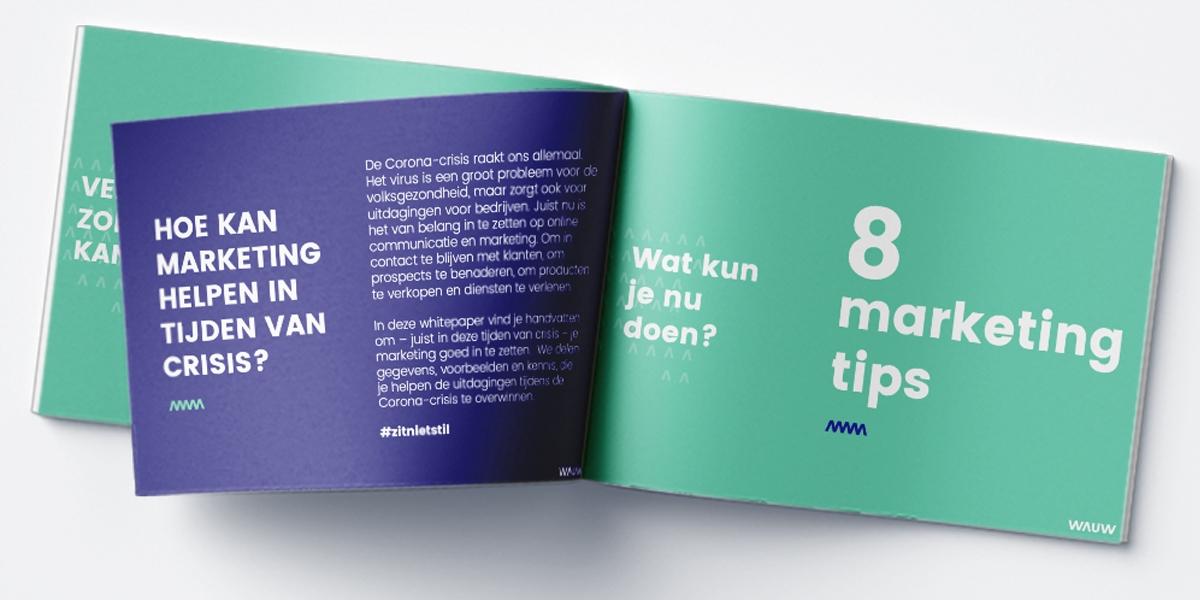 whitepaper-marketing-en-covid-19