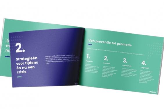 whitepaper-marketingstrategie-crisis