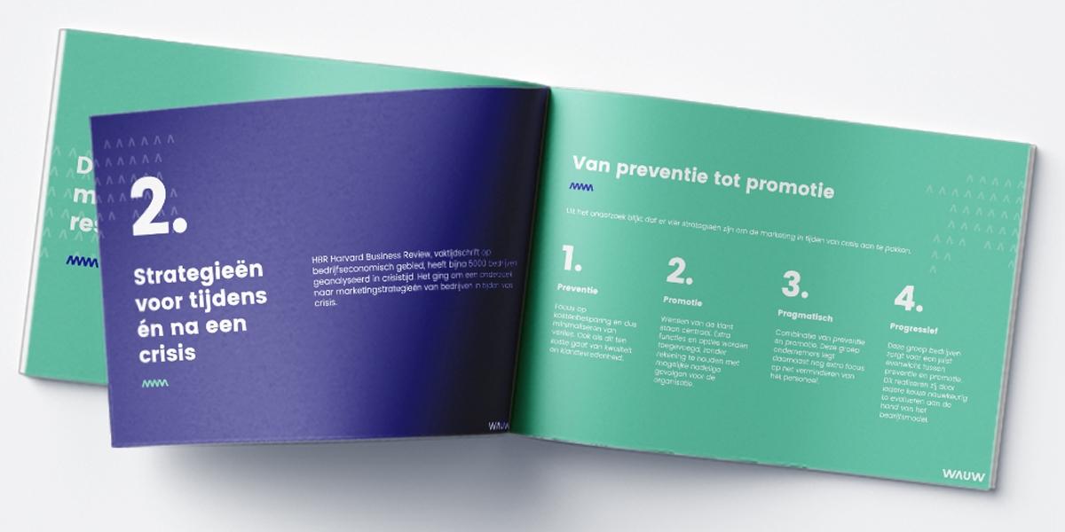 whitepaper-marketingstrategie-in-crisistijd