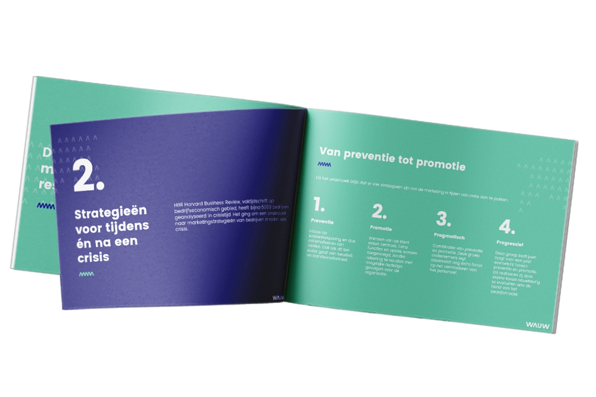 whitepaper-wat-is-de-beste-marketingstrategie-in-crisistijd