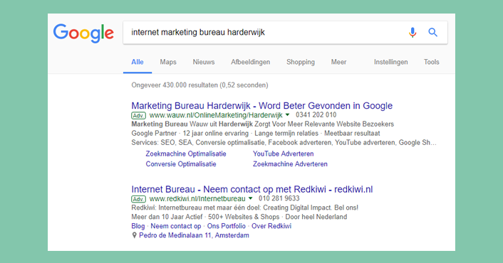 adwords-adverteren