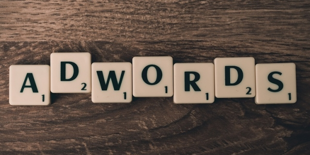 adwords-blog