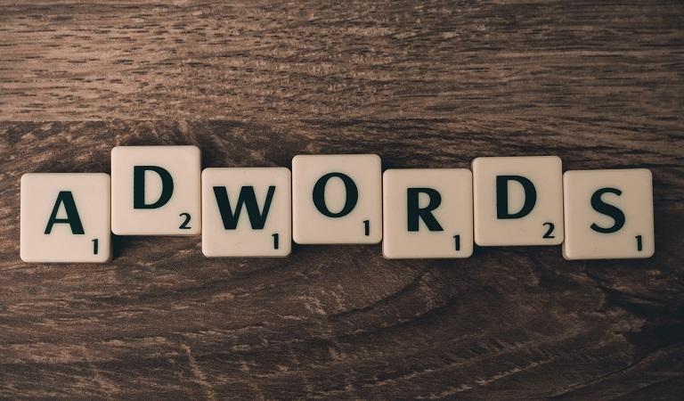 adwords-blog