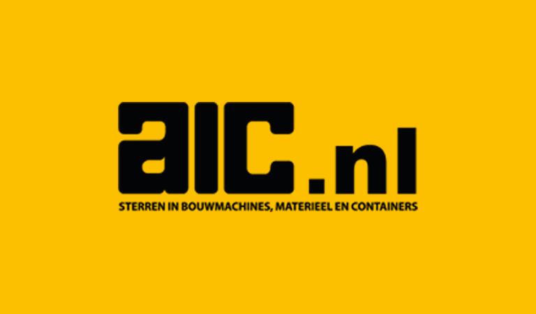 AIC nieuwe klant