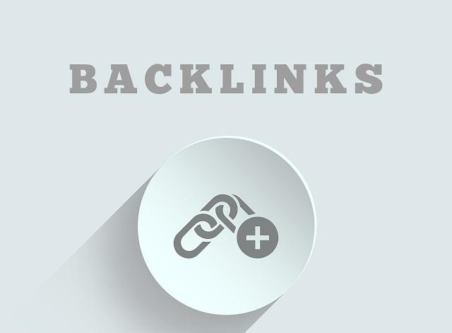 backlinks-linkbuilding-blogpage-640x471