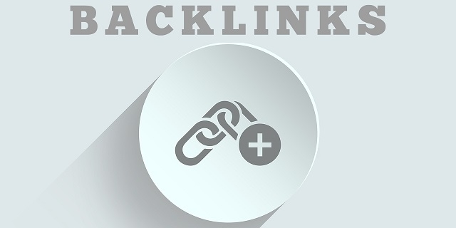 backlinks-linkbuilding