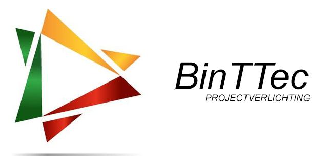 Blog BinTTec