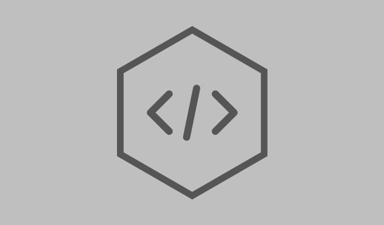 Broncode meta description