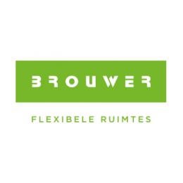 brouwer-wauw