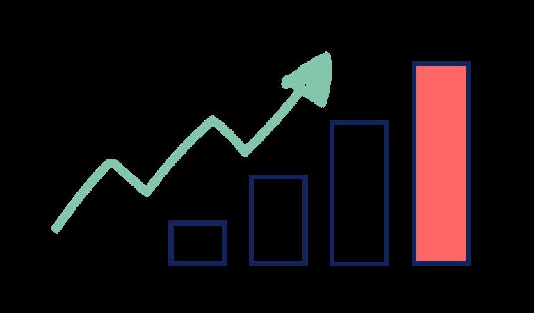 conversie-optimalisatie-resultaat1498829968