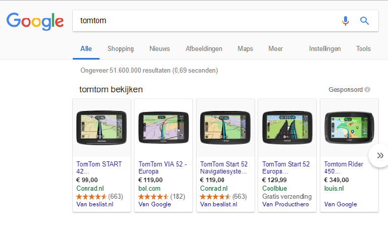 css-partners-in-google-shopping