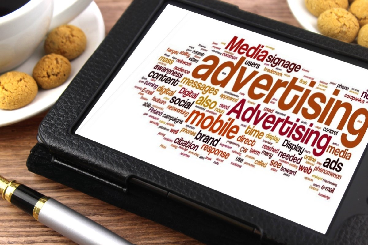 display-advertising-media