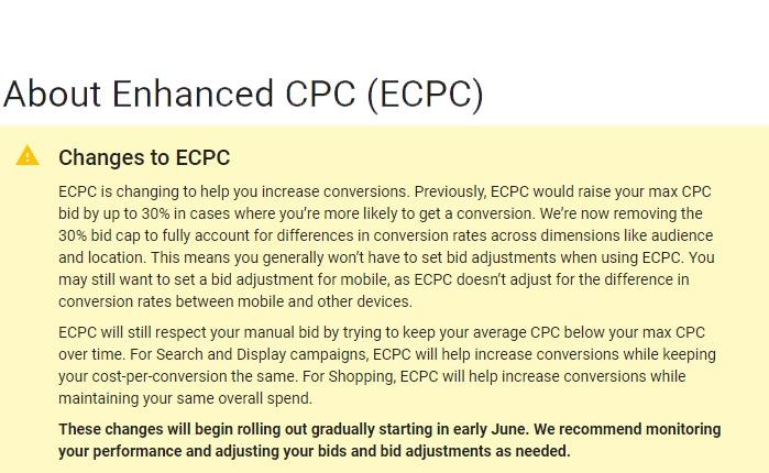 ehanced-cpc