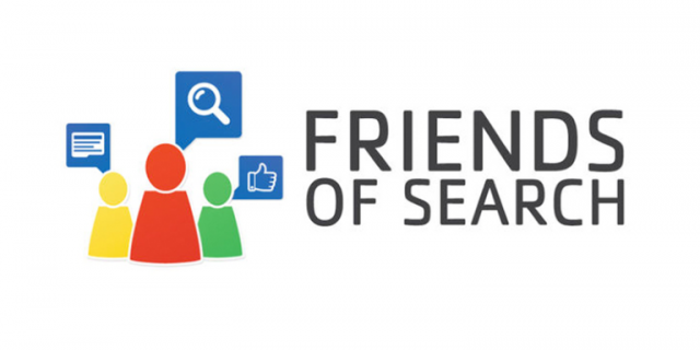 friends-of-search
