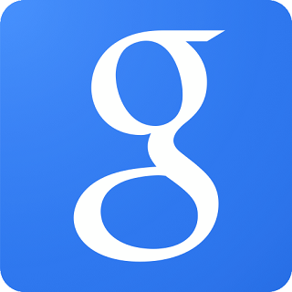 google-acc