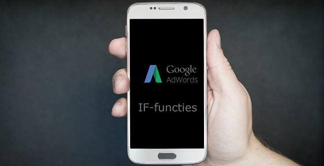 google-if-functie-overzicht