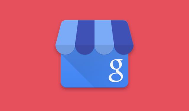 google-mijn-bedrijf-roze