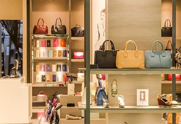 google-shopping-uitbesteden-wauw