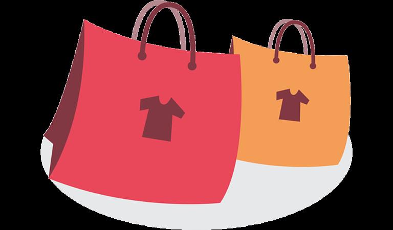google-shopping-verkoop-producten-krachtig-online