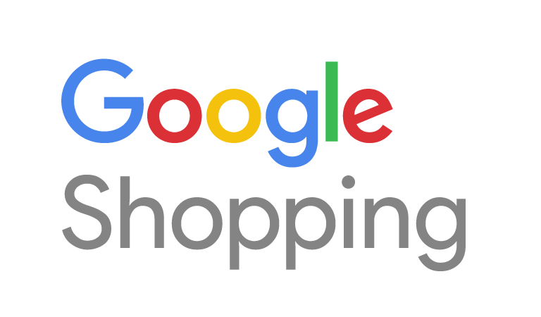 google-shopping1497540391