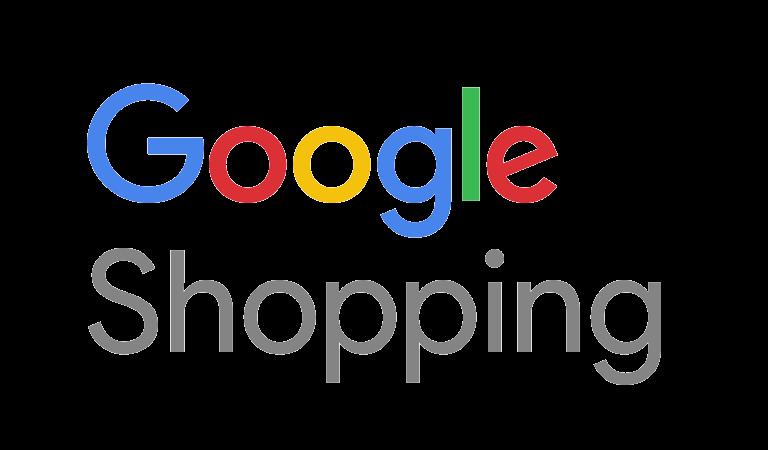 google-shopping1497540514
