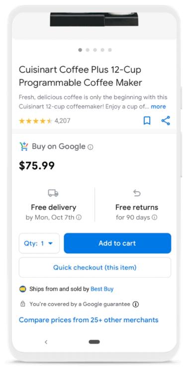 google_shopping_update_product_kopen