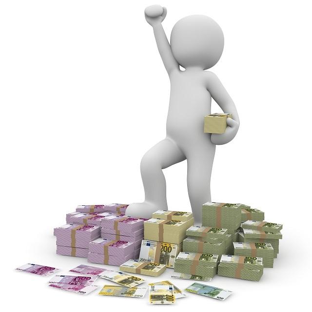 kosten-besparende-tips