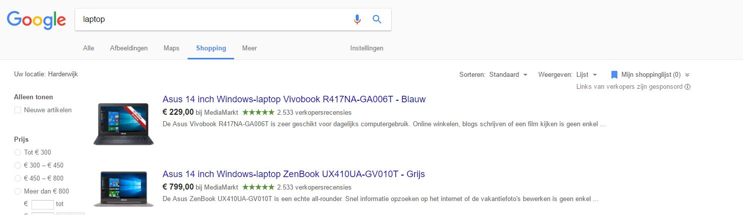 laptop-in-google-shopping-1485x431