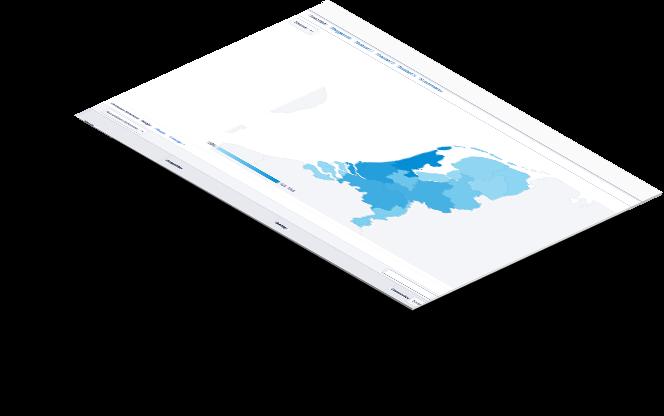 online-marketing-wauw-analytics3