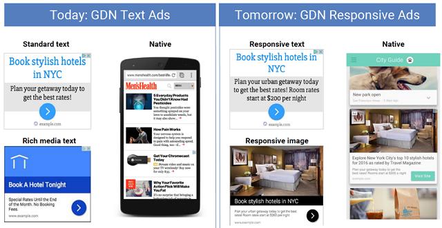 oude-en-nieuwe-google-advertenties