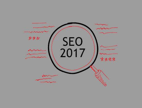 seo-2017-500x380