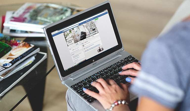 social-media-adverteren2