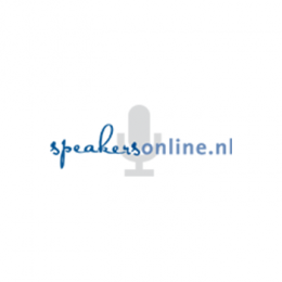 speakersonline-wauw