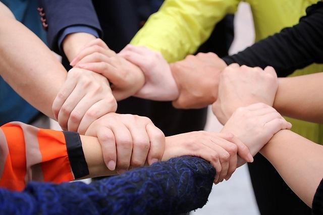 unity-cialdini