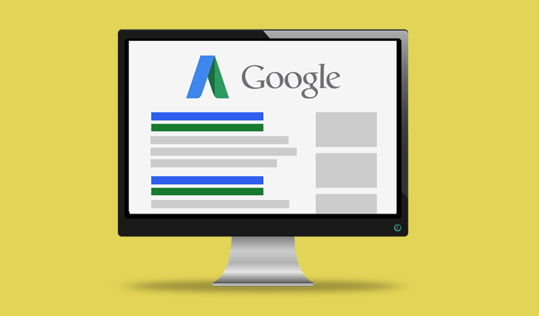 updates adwords advertenties